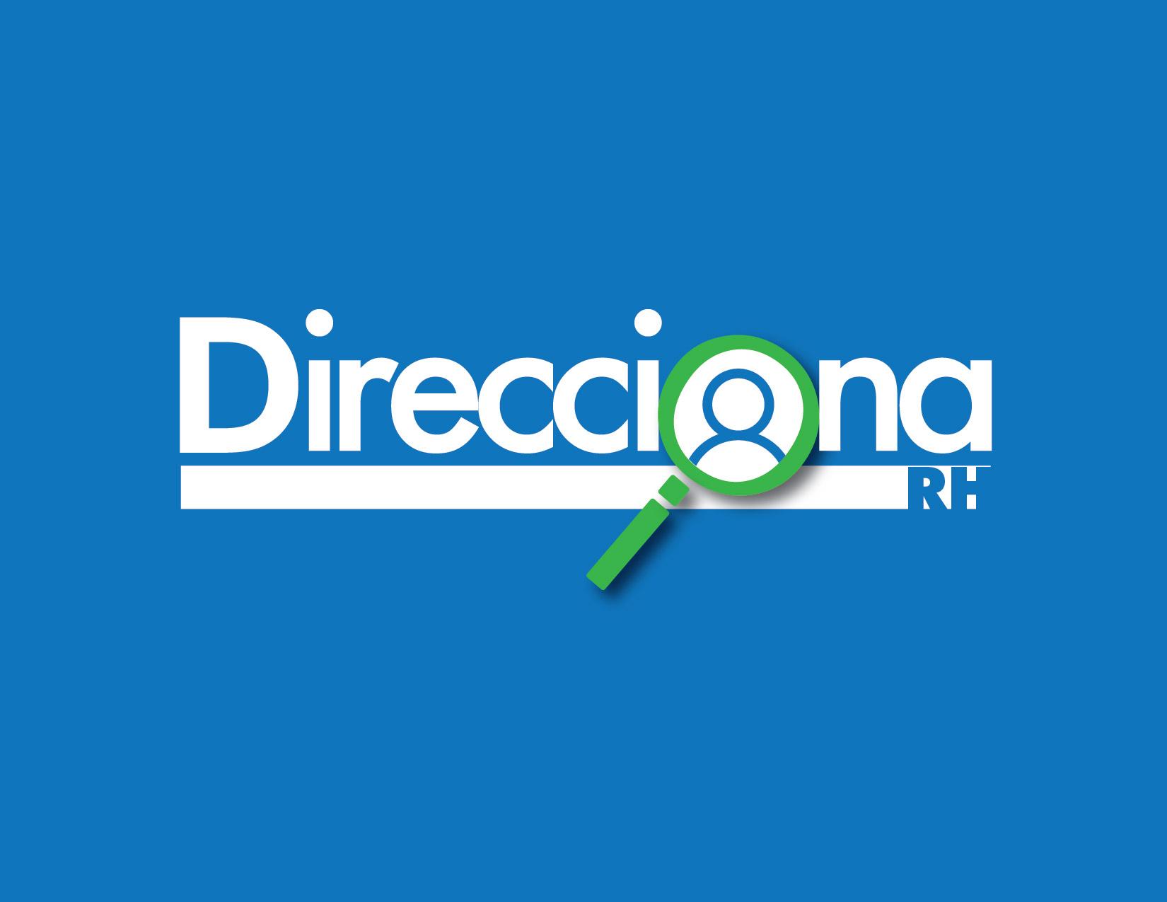 direccionarh